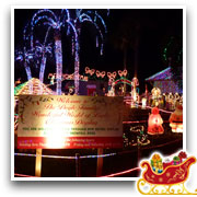 The Doyle Family's Wonderful World of Lights - Image03