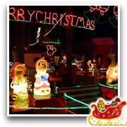 The Doyle Family's Wonderful World of Lights - Image05