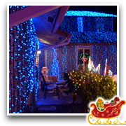 The Doyle Family's Wonderful World of Lights - Image09